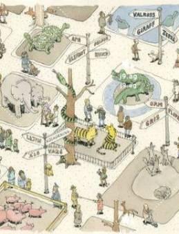 simple mehndi design for eid al adha