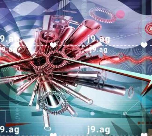 step by step finger mehndi design