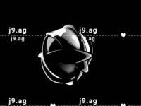 so i heard its your birthday