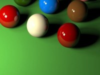 3D-Balls-Wallpapers-For-iphone_375x666