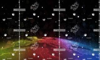 guy henna tattoo designs Best of Henna Tattoos For Men