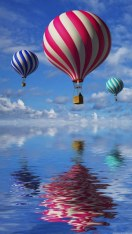 Bollons-wallapaper-for-android_360x640