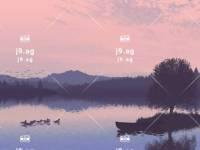 Mehndi-designs-for-kids