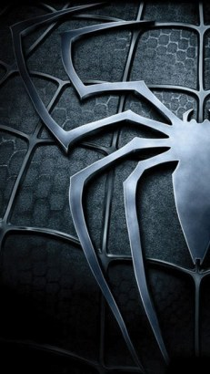 SpiderMan-3-Wallpaper-For-iphone_375x667