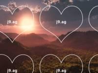 arabic foot and legs complete set mehndi design