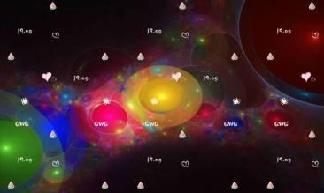 danger eyes cat zv_768x480