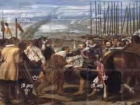 front hand kids mehndi designs