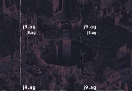 its cute small girl mehndi designs