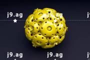 Henna Designs for foot (feet) | Mehndi Design for foot
