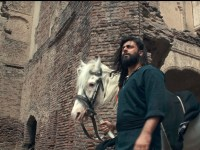 maula jatt 2 wallpapers