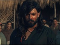 fawad khan scene for fighting