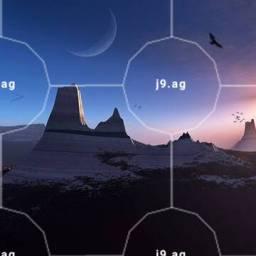 hamza abbasi maoula jatt 2 movie scne while fiting