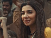 mahira khan in maola jatt