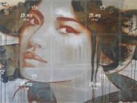 Fawad Khan as Maula Jatt Hamza Ali Abbasi as Noori Nath Mahira Khan Humaima Malik Ali Azmat Gohar Rasheed Shafqat Cheema Nayyer Ejaz Faris Shafi Saima Baloch