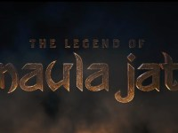 maula jatt 2 images for background