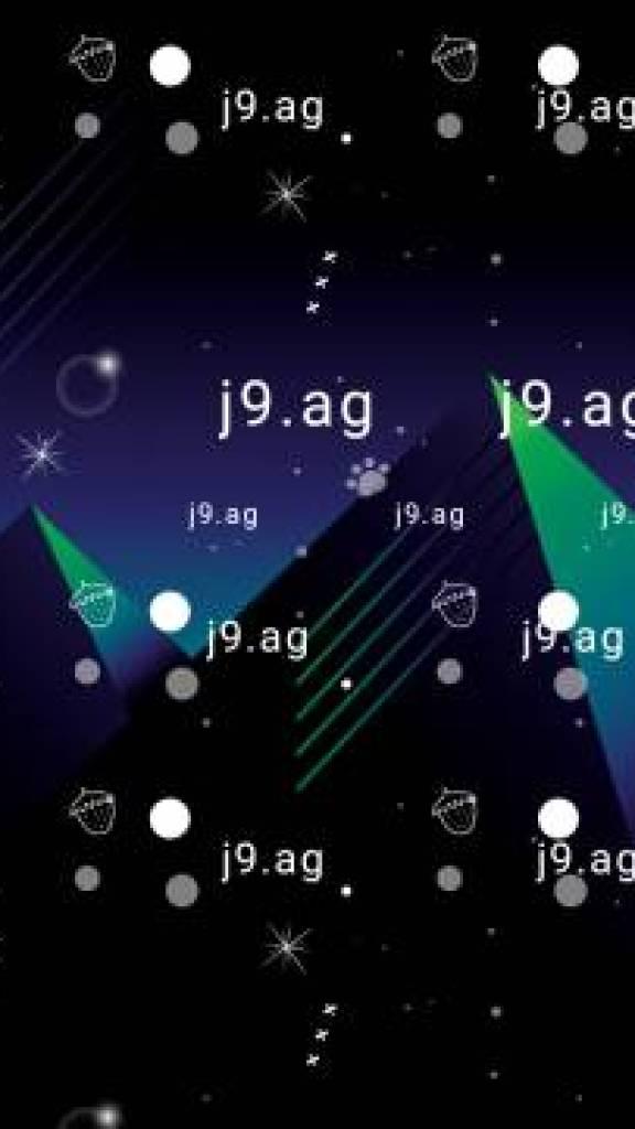 apple black amazing wallpaper for mobile phone free