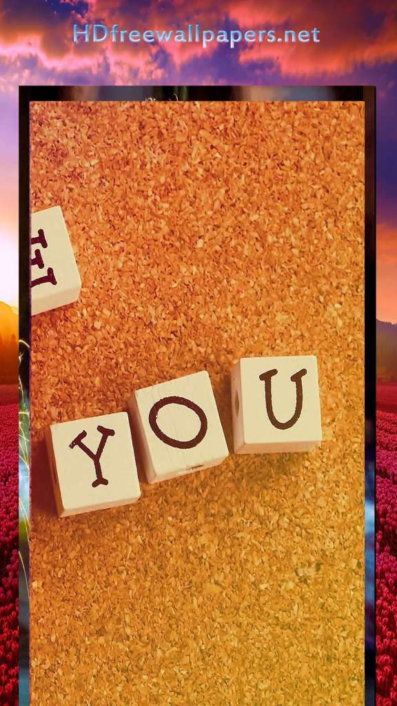 love you wallpapers for mobile background