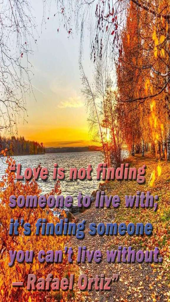 valentines day quotes for husband download free