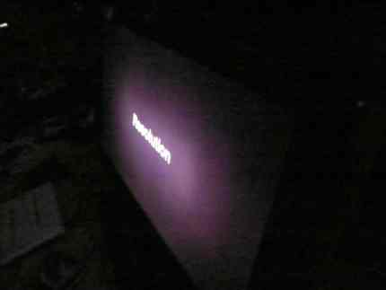 samsung-lnt-4081-smartlighting-on-off-axis.jpg