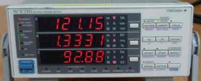 mitsubishi-laservue-l65-a90-power-410.jpg