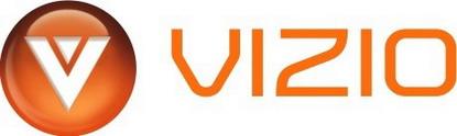 vizio-logo-415.jpg