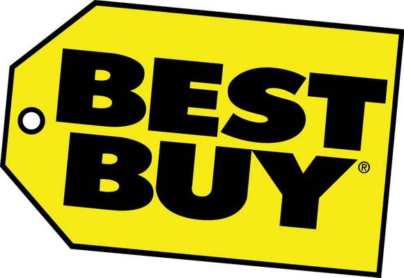 best-buy-logo 580