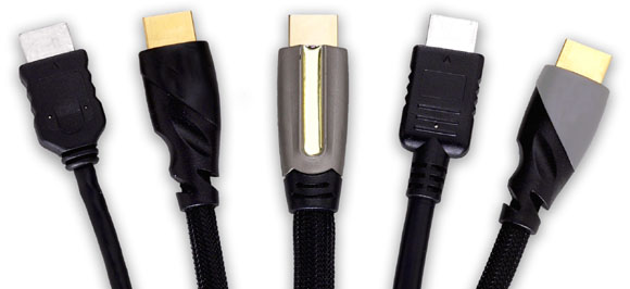 All HDMI Cables are the same