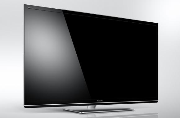 Panasonic Hdtv Plasma Prices Leaked