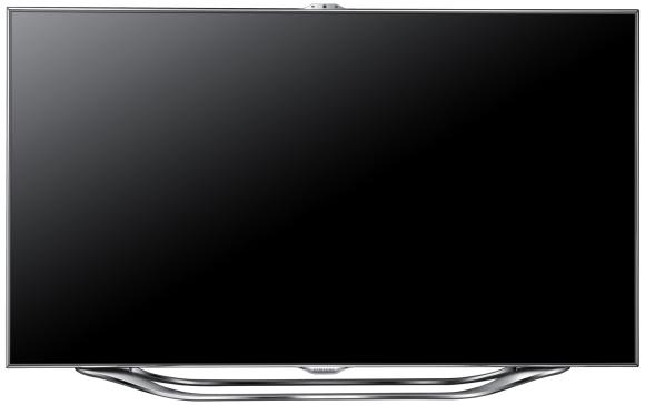 Samsung LED ES8000