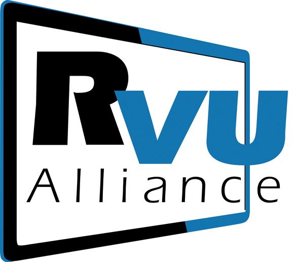 RVU final 580