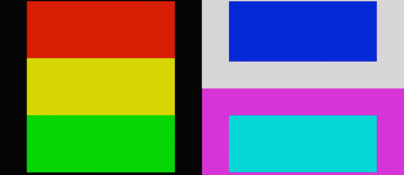 Color_And_Tint-580