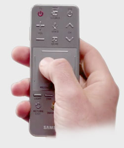 smart-interaction-remote-hand