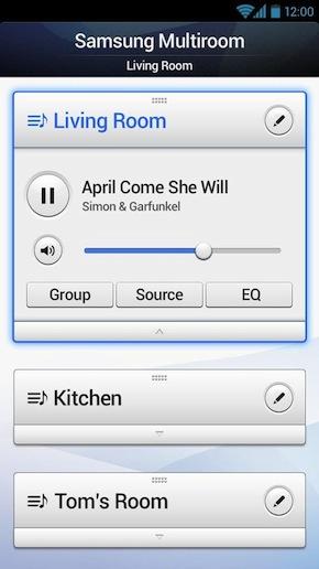 Samsung-app-2-small
