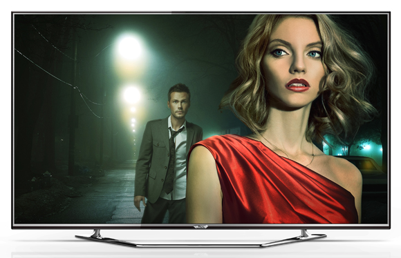TCL 85H9500_UHD4K FRONT 580