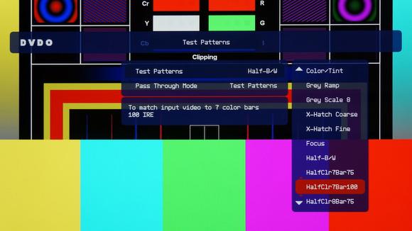 DVDO_AV_Lab_TPG_menu4_580px