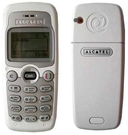 alcatelot-331-1354161722-2.jpg
