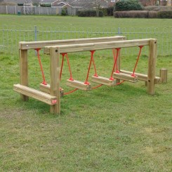 33 Ideas Diy Outdoor Toys For Kids Projects 1