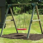 33 Ideas Diy Outdoor Toys For Kids Projects 10