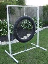 33 Ideas Diy Outdoor Toys For Kids Projects 17