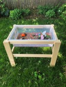 33 Ideas Diy Outdoor Toys For Kids Projects 2
