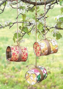 33 Ideas Diy Outdoor Toys For Kids Projects 24
