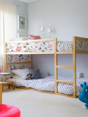 41 Awesome Boys Bedroom Ideas That Will Inspire You 13