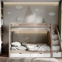 41 Awesome Boys Bedroom Ideas That Will Inspire You 19