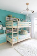 41 Awesome Boys Bedroom Ideas That Will Inspire You 33