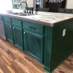 41 Fascinating Laundry Room Cabinets Ideas For Laundry Room Makeover 13