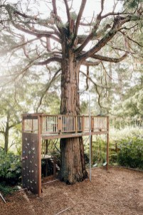 45 Cool And Budget Friendly Projects For A Kid S Play Area #backyardideas Make 6