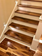 50 Incredible Staircase Designs For Your Home 11