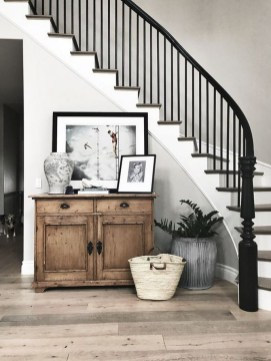 50 Incredible Staircase Designs For Your Home 38