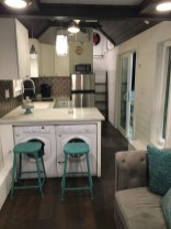 54 Must See Tiny House & Bus Conversion 2