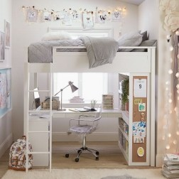 54 Stylish Kids Room Ideas For Your Kids 47